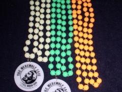 12mm Beads