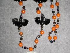 Bat Beads