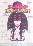Blood Moon Rising Magazine